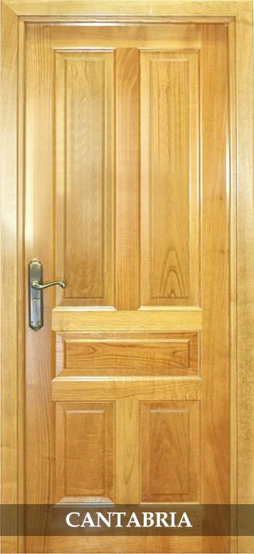 Puertas de exterior dise os arquitect nicos - Puertas exterior asturias ...